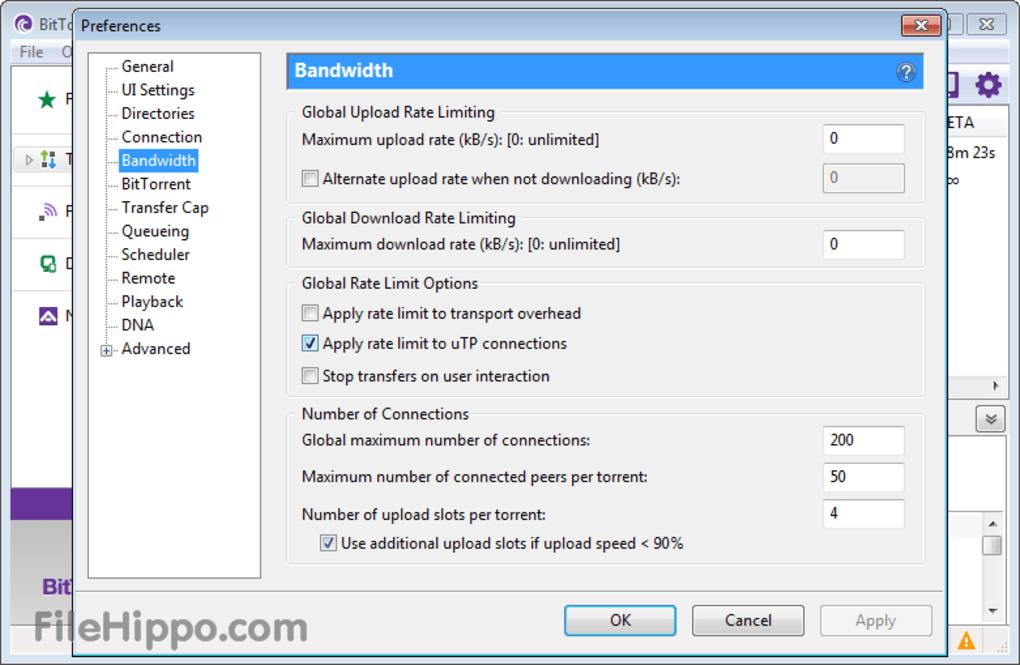 undefined screenshot 0