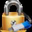 GiliSoft USB Stick Encryption for PC