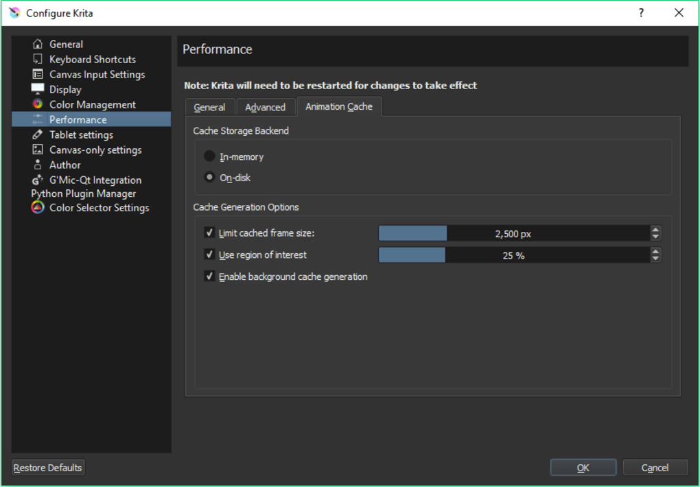 undefined screenshot 3