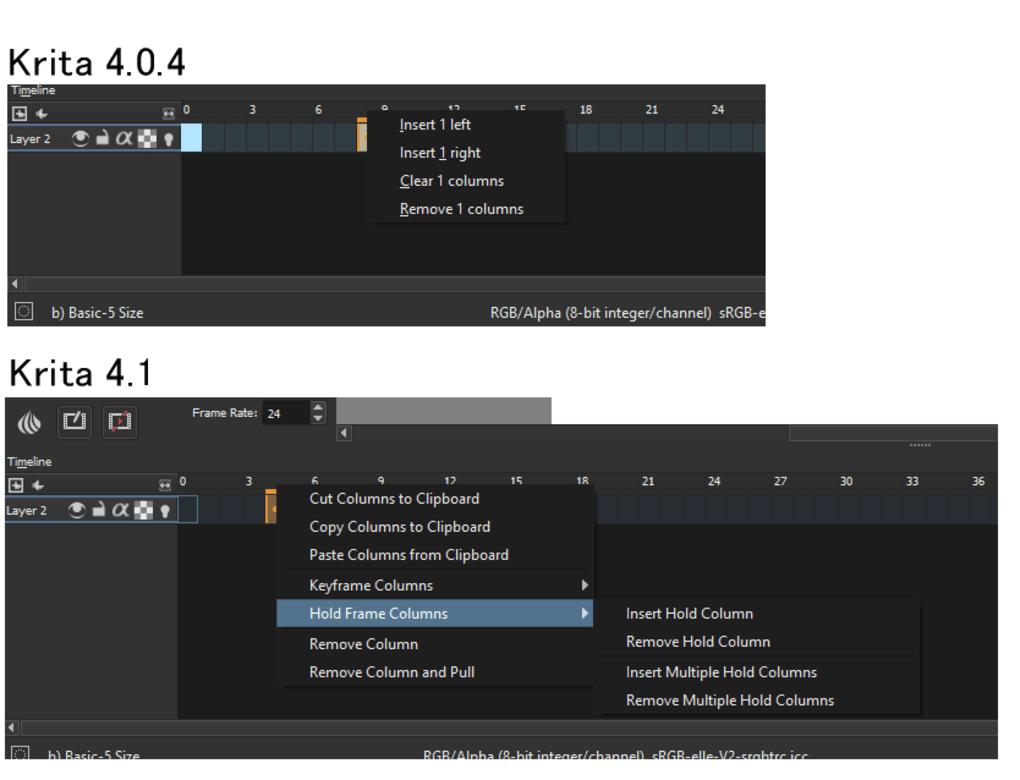 undefined screenshot 4