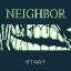 Neighbor for PC
