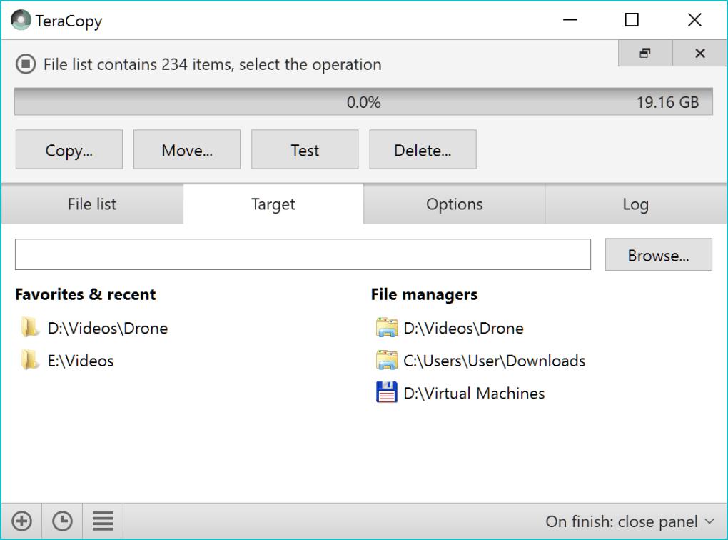undefined screenshot 1